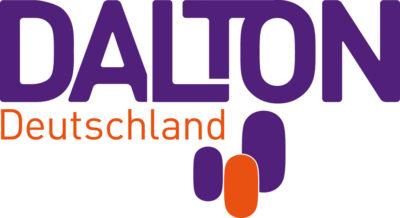 Dalton Logo_2009